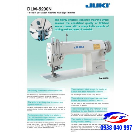 DLM-5200N-500×500
