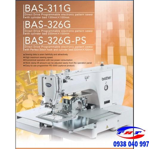 bas311g-500×500