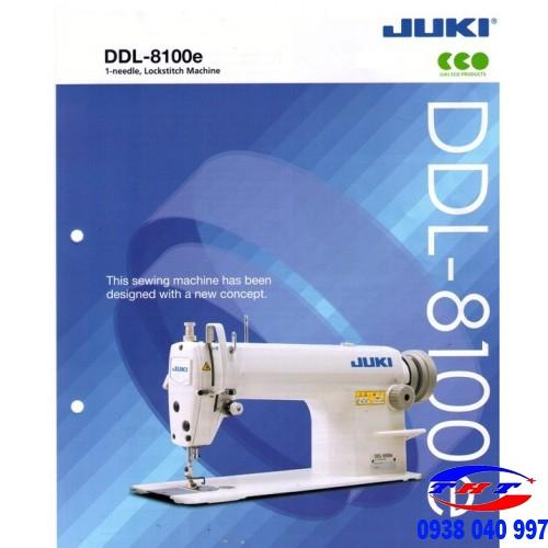 ddl-8100e-500×500
