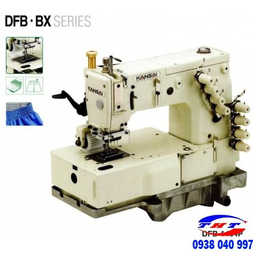 dfb-1404p-500×500
