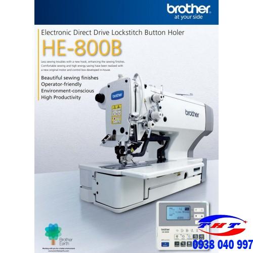 he-800b-500×500