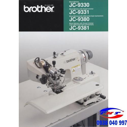 jc-9330-500×500