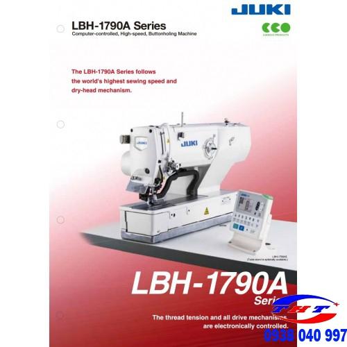 lbh-1790a-500×500
