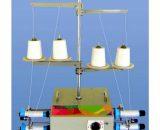 MÁY SANG CHỈ HASHIMA HW-20C/40C ( 2 ỐNG - 4 ỐNG )