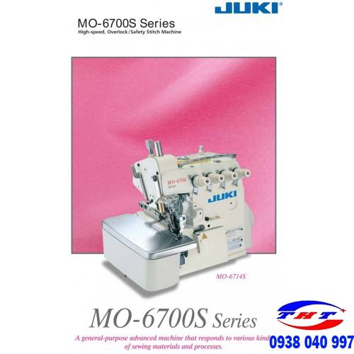 mo-6700s-500×500