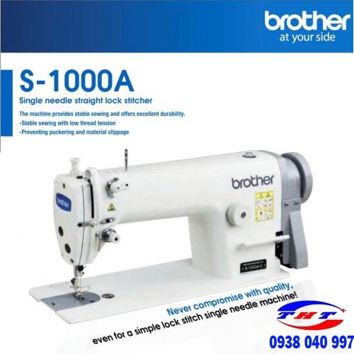 s1000a-500×500